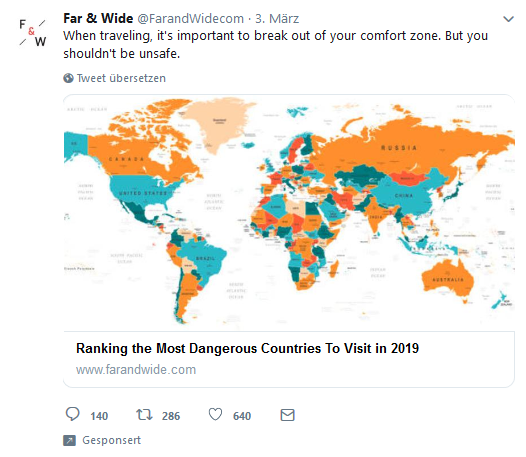 test Twitter Media - Interesting map: What do Canada, Russia, Australia, India and Sudan have in common?! https://t.co/qwyWSJwO3r