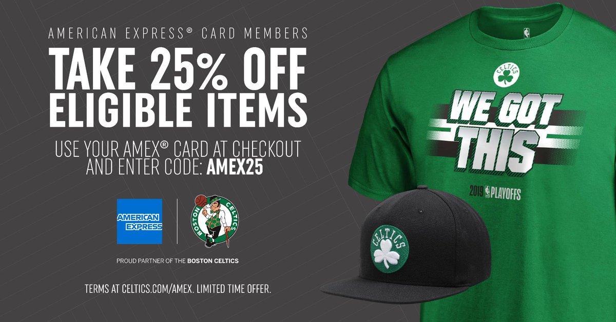 the latest fc90b 772d1 Boston Celtics on Twitter: