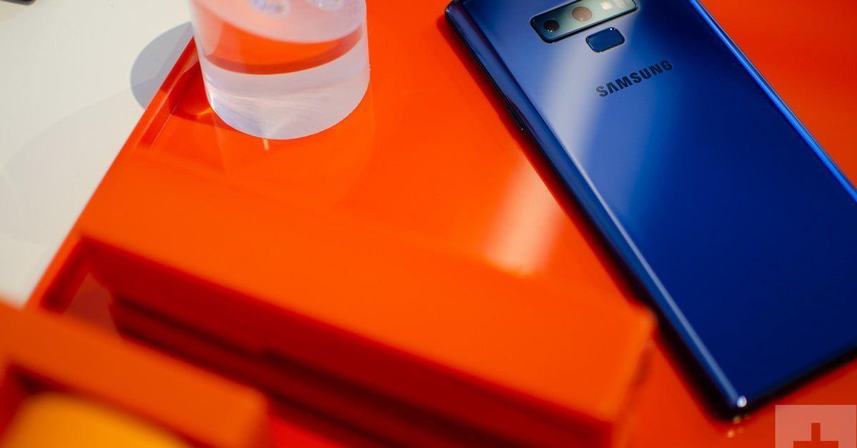 The best Samsung Galaxy Note 9 screen protectors #GalaxyNote9 #WhitestoneDomeGlass @DigitalTrends   https:// buff.ly/2OEWcSB  &nbsp;  <br>http://pic.twitter.com/IKZ36tKIoC