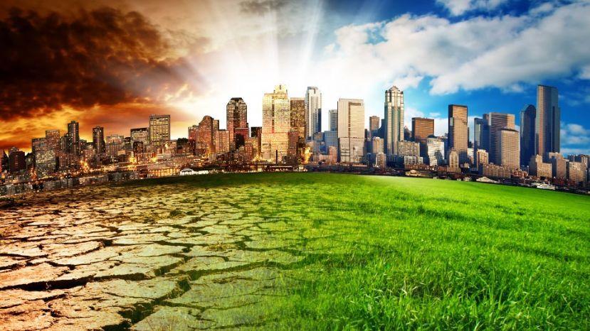 D4yKNuVXkAcHIxu - ¿Qué es la deuda ecológica? Los pueblos pobres ya han pagado su deuda