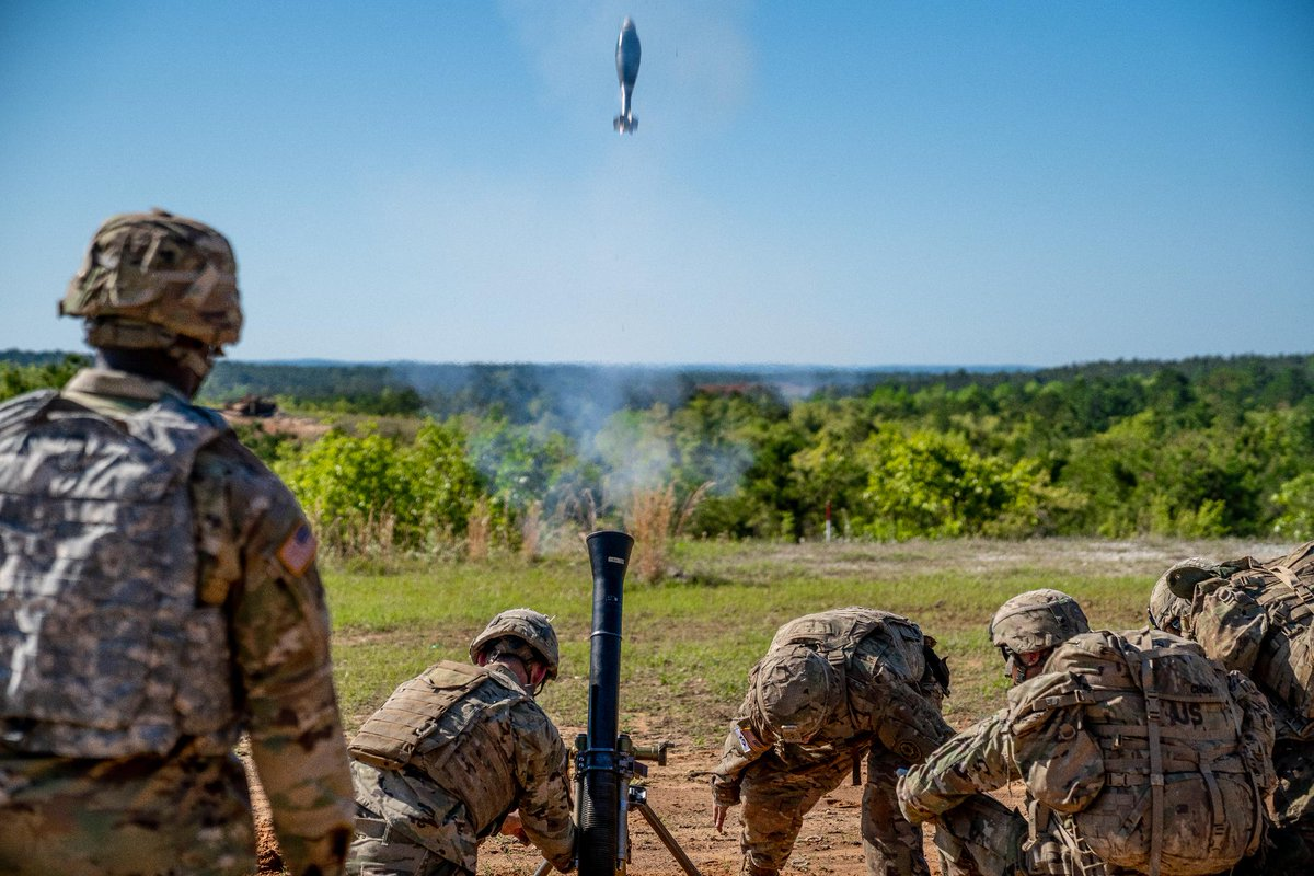 Think of it like a Nerf football, but with meaning. And you don&#39;t want to catch it.  #BOOM #WarriorsWanted #InOurBoots  Step up to the big guns.   http:// twitter.goarmy.social  &nbsp;  <br>http://pic.twitter.com/6Kc1jVvzeF