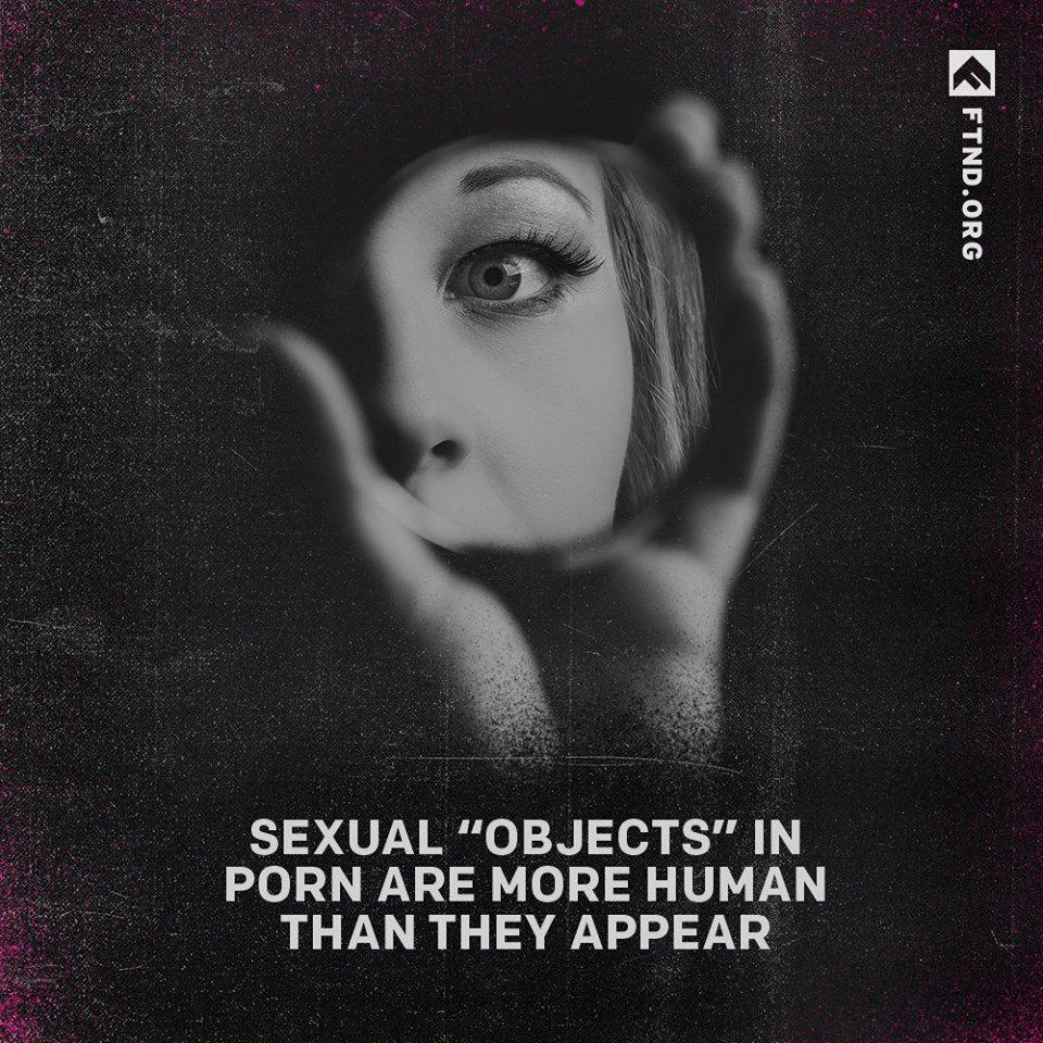 Pornography the great lie, flexigirls getting fucked