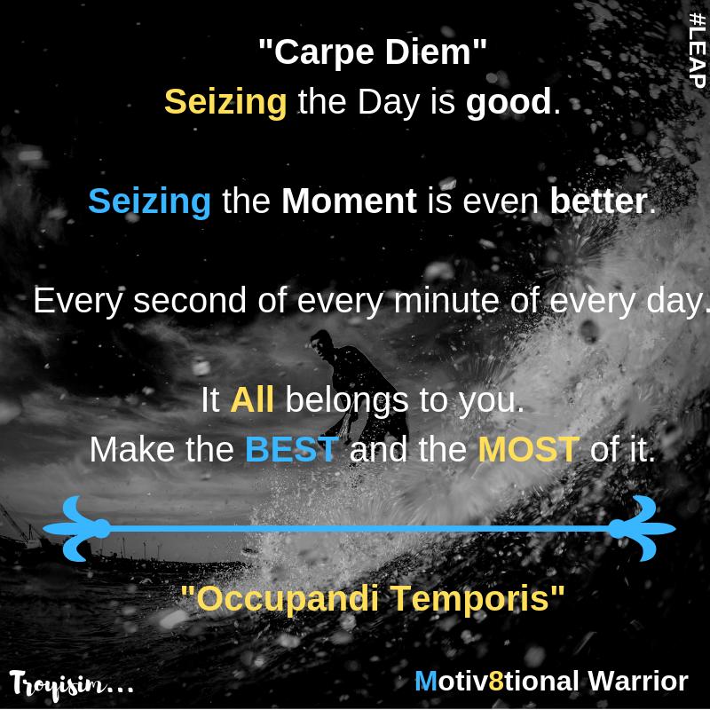 Troyisim...  #motivation #inspiration #empowermentstrategist #motivationalwarrior #Knowledgeispower #empower #empowerment #motivationalquotes #dailyinspirationalquotes #inspirationalquoutes #quotestoliveby #personaldevelopment