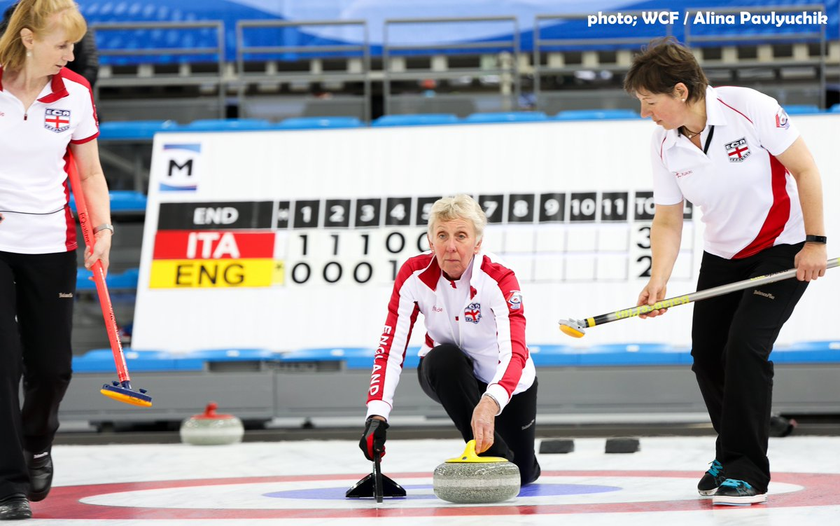 English curling (@English_Curling) | Twitter