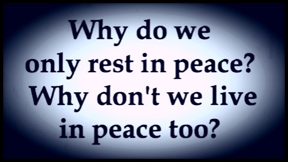 Why do we...  #MondayMotivation #quote<br>http://pic.twitter.com/fMJiDjxN8K