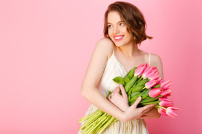 Blog 🚨Alert! Spring Forward🌸 with these tips on how to #spring clean your life like your closet👗! 👉🏽 http://legallyfab.com/spring-into-yes/… | #goals #MondayMotivation #empowerment #inspo #namaste #entrepreneur #creative #career #smartgirl #bossbabe #womenempowerment #freeadvice #blog