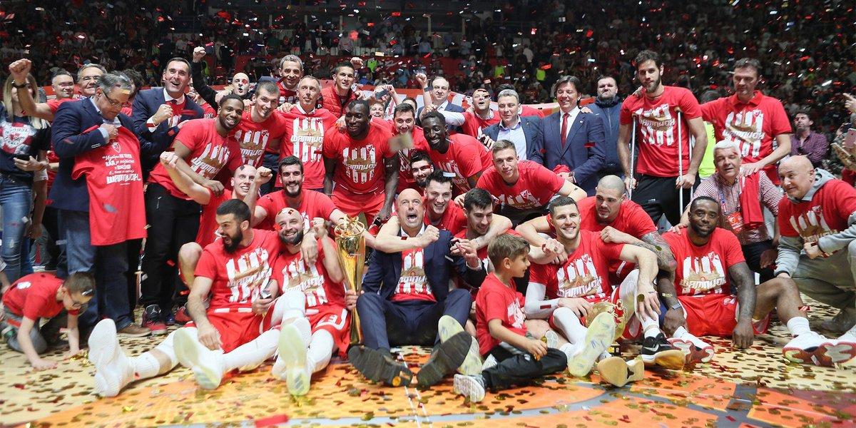 .@ABA_League champions!!! #WeAreTheTeam<br>http://pic.twitter.com/NaiOTkbojo