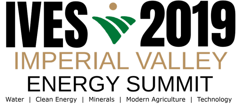 #USA #California - Imperial Valley Energy Summit #IVES2019 is This Week! …https://geothermalresourcescouncil.blogspot.com/2019/04/usa-california-geothermal_81.html… @IVRenewable The Geothermal Resources Council will be representing the international #geothermal #energy community at this important conference. Come visit our booth!