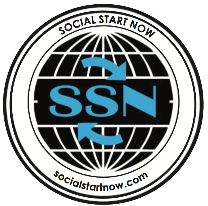 The Answer is Social Start Now http://bit.ly/2l6xMol #ad #wsj #nytimes #reuters #bloomberg #music #forbes #nasdaq #latimes #newyork #business #cnn #bet #foxnews #bitcoin #blockchain #crypto #cannabis #weed #marijuana #CBD #MAGA #Vote #marketing #Management #Cubs #Chicago