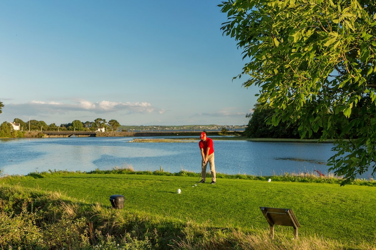 test Twitter Media - The Waterford GAA Golf Classic at the Dungarvan Golf Club, will take place from 23rd to 25th May!   €200 entry per team of four players including meal. There is also opportunity for tee box sponsorship available for €100 per tee box.  More info on link  https://t.co/c7xcVXTbTo https://t.co/4EvyY21jgF
