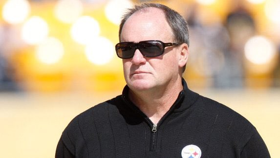 "Steelers feel ""less urgent"" needs after free agency. #Steelers https://profootballtalk.nbcsports.com/2019/04/22/steelers-feel-less-urgent-needs-after-free-agency/…"