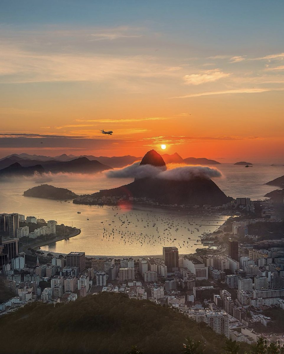 #WhereIsHoboh Today ?  📍#riodejaneiro #brazil 🇧🇷  🌍 traveler : itsreone  Share your tips and to do list on our blog: 📲http://www.hoboh.net   Official Tags : #Hoboh is #theeasywaytotravel   #travel #TravelTuesday #travelphotography #travelling #trip   https://instagram.com/p/BwkvXGkFKUo/