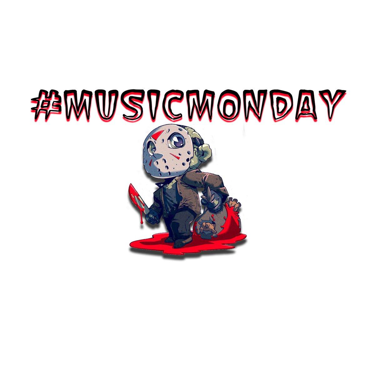#MoMurdaMonday #MusicMonday's photo on #MusicMonday