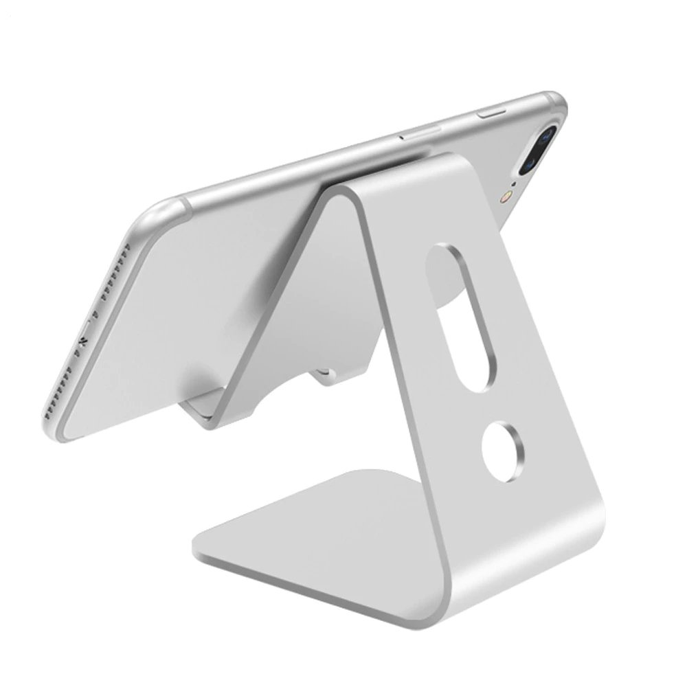 #electronic #electronics Aluminum Alloy Stand for Smartphones