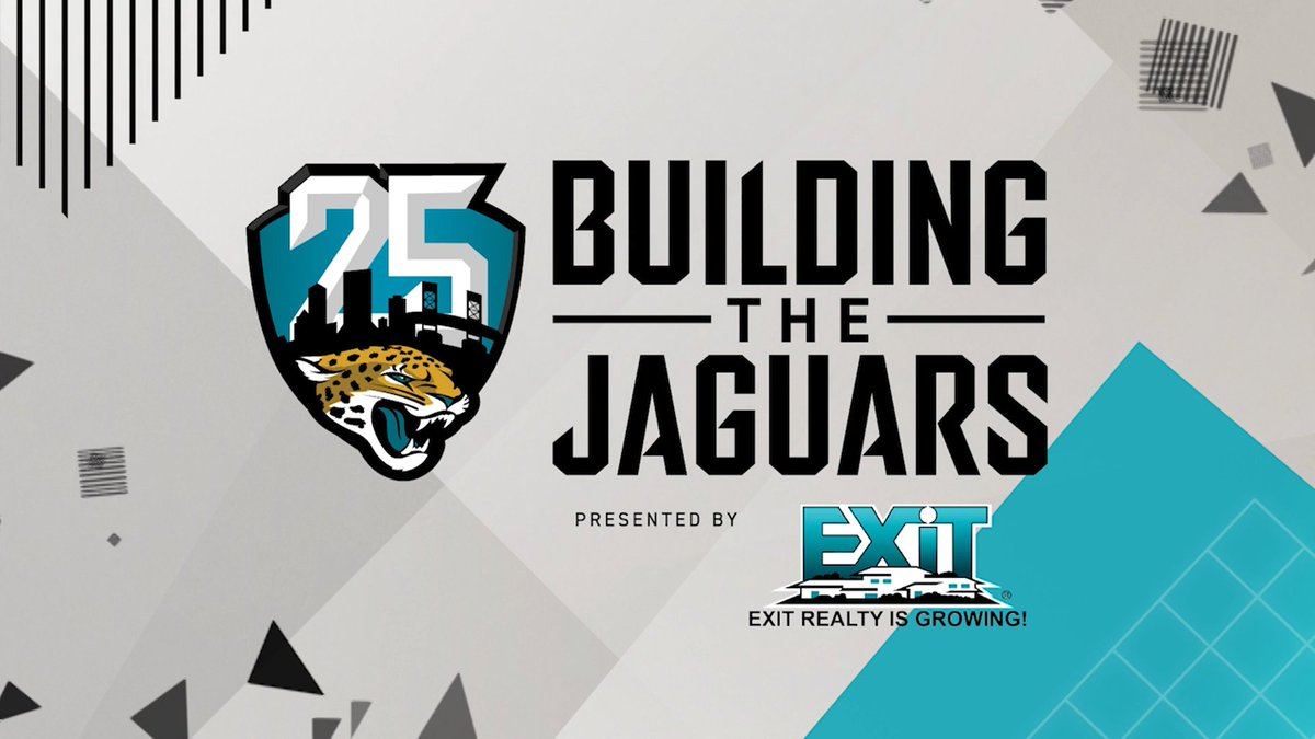 #DUUUVAL @Jaguars