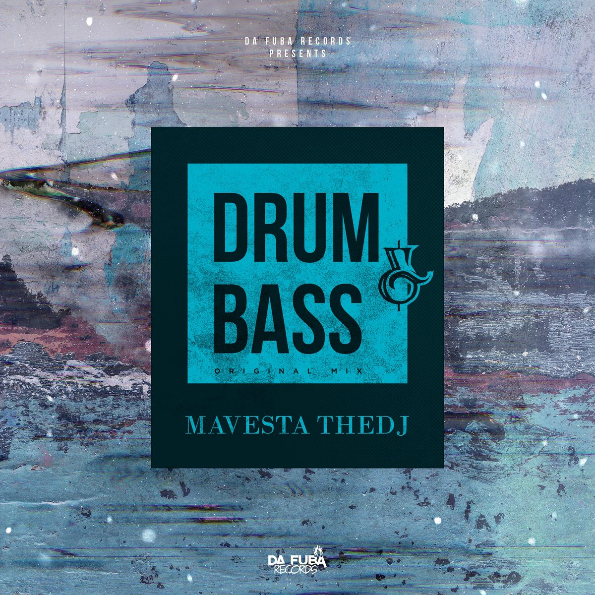 Mavesta TheDJ - Drum & Bass (Original Mix) NOW AVAILABLE For Pre-Sales @traxsource  •Pre-Order🔗: http://tinyurl.com/y2rmo6ck   Exclusive Date: 06.05.2019 All Stores: 20.05.2019  #Afrohouse #electrohouse #HouseMusic #electronics #electronicmusic #dancemusic #AfricanMusic #electronic