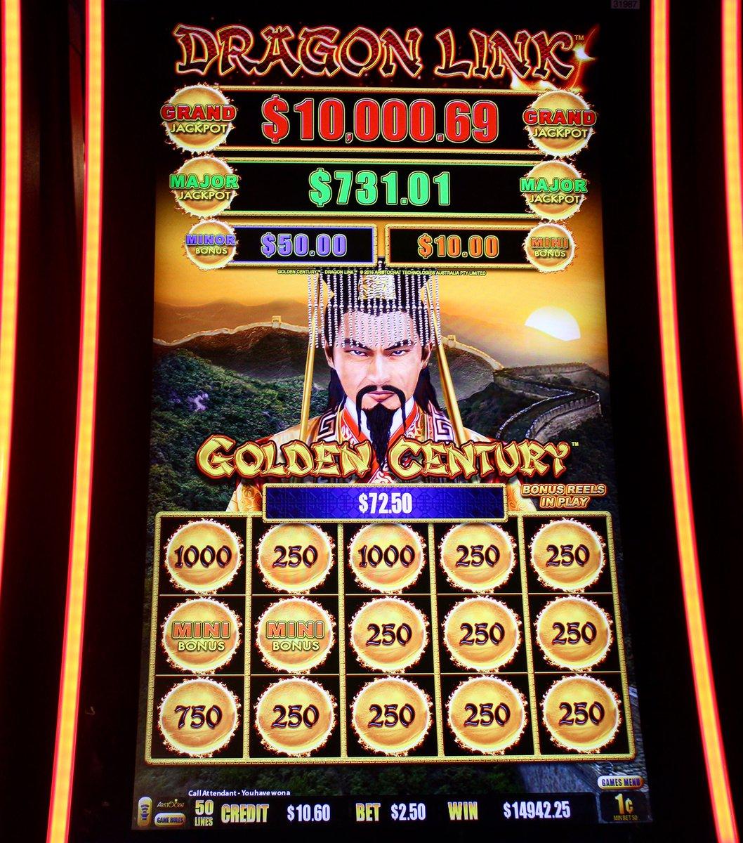 Nice jackpot on Dragon 🐉 Link ! 🎰#Jackpot #Morongo #Monday #Slot #BigWin #SlotPlayer #MorongoCasino #GoodTimes
