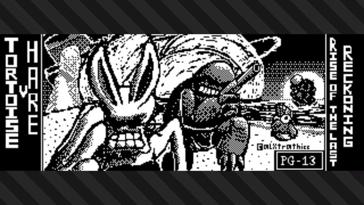 #Splatoon2 #NintendoSwitch #splatfest  well pearl wanted a gritty reboot, so... COMING THIS SUMMER...<br>http://pic.twitter.com/0MTqRSRxLG