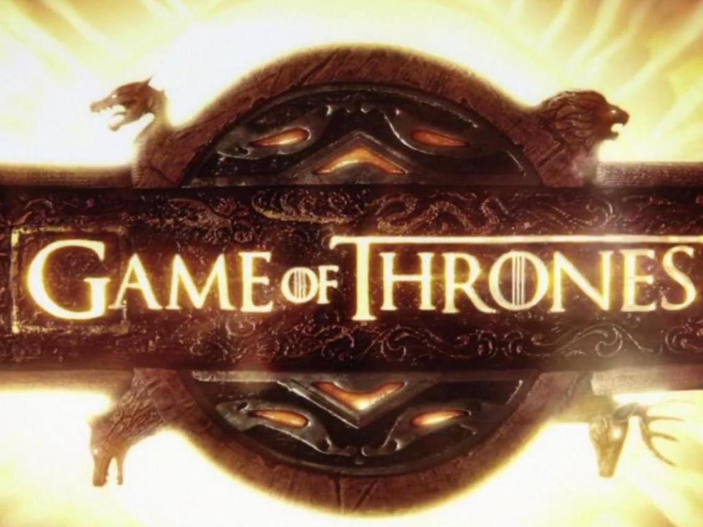 Game of Thrones Season 8 Episode 2: what to make of it #GameOfThrones #got #winterishere #pattillman #earthday #AbsolutPlanet #TheBrotherhood https://t.co/gf3rZOQEwS https://t.co/lVH3VACEFH