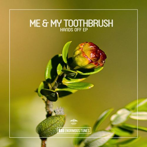 #NowPlaying: Hands Off by Me & My Toothbrush at http://viberadio.com.au #edm #dancemusic