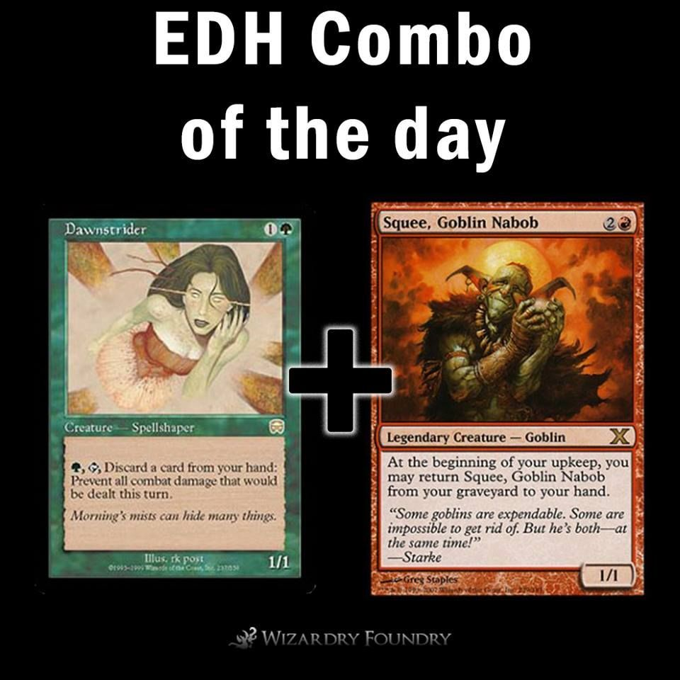 edhcombo tagged Tweets and Download Twitter MP4 Videos | Twitur