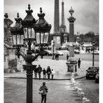 Image for the Tweet beginning: Paris Place Vendôme on this