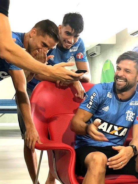 Jão's photo on Cazares