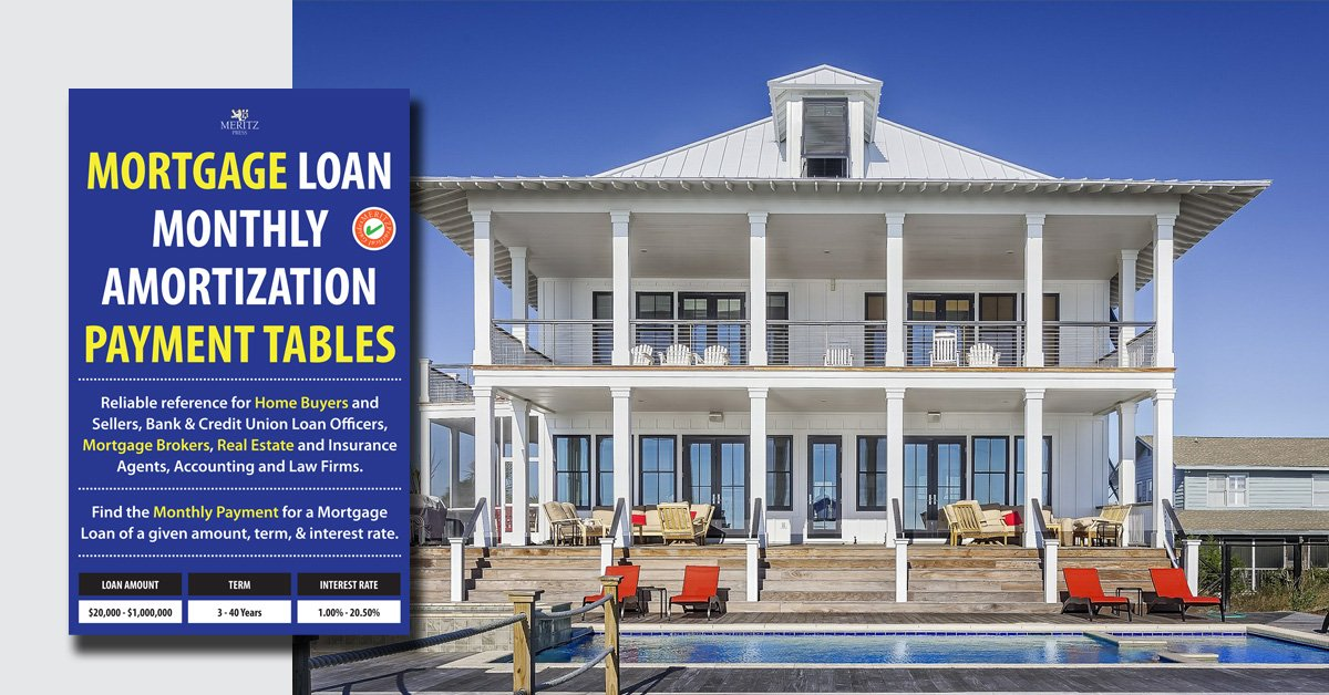 Save with Smart Easy Mortgage Loan Payments Tables! Financial reference book for everyone. Order at  http:// amzn.to/2qLV8W7  &nbsp;   #mortgage #loan #reit #loanofficer #creditunion<br>http://pic.twitter.com/VWRJaE1oao