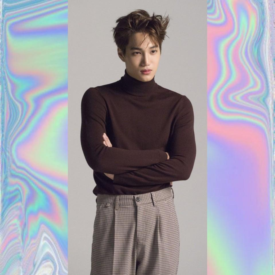 Ecstasy Roleplay is requesting EXO's Kai to join the party! http://ecstasy-krp.tumblr.com #kpop#krp#kpoprp#kpoproleplay#rp#roleplay #mewe#tumblr#asainrp#18plus #mewerp#openrp#exo#exorp #exoroleplay#kai#exokai#kaiexo#exokpop #kimjonginkai#kimjongin#kimjonginexo#exokpic.twitter.com/qoDIRizyrv