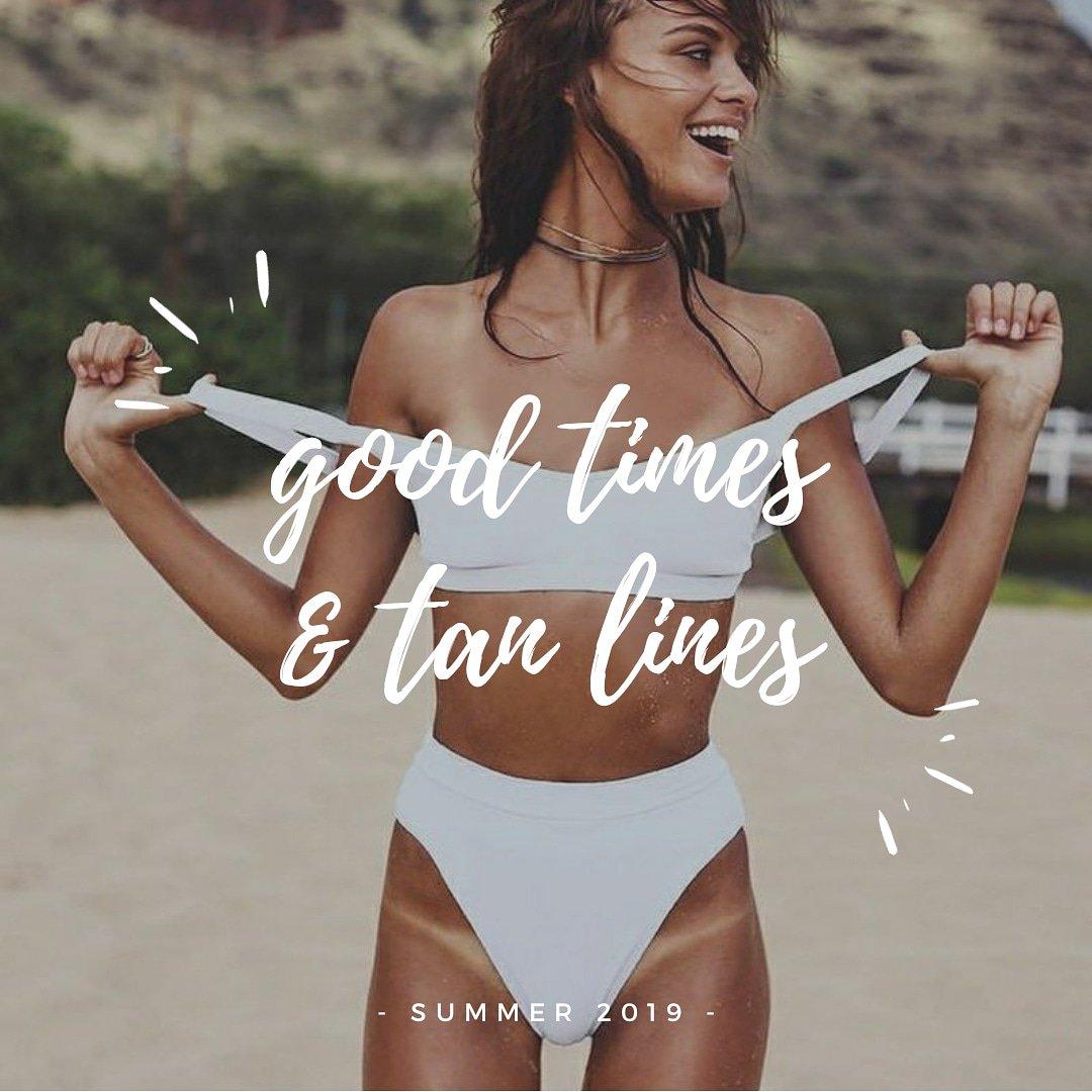 3176a47f5e #beach #casual #beautiful #beauty #bikini #Summer2019 #bikinigirls  #bikinilovers #bikinilife #bikiniready #bikiniadict #bikinibabepic.twitter .com/ZYbqhJqPFk