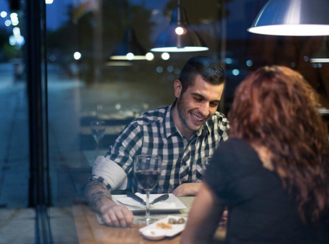 Über 50 Dating-Vancouver Können Sie Dual-Monitore an einen Mac Mini anschließen