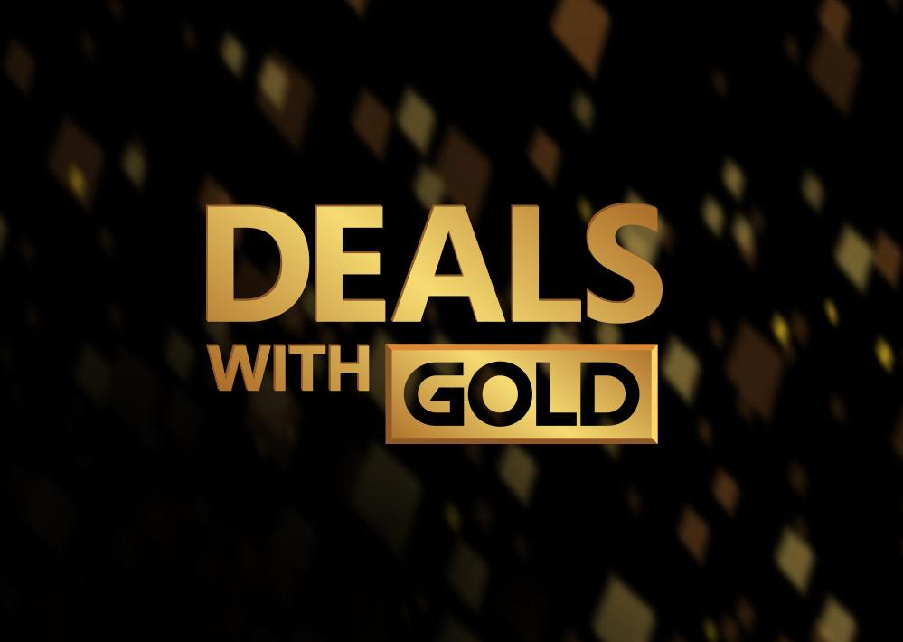 "Here are this week's Deals With Gold and Spotlight Sale offers  <a href=""http://mjr.mn/ctyf4"" rel=""nofollow"" target=""_blank"" title=""http://mjr.mn/ctyf4"">mjr.mn/ctyf4</a> https://t.co/aC1SrCjiSA."