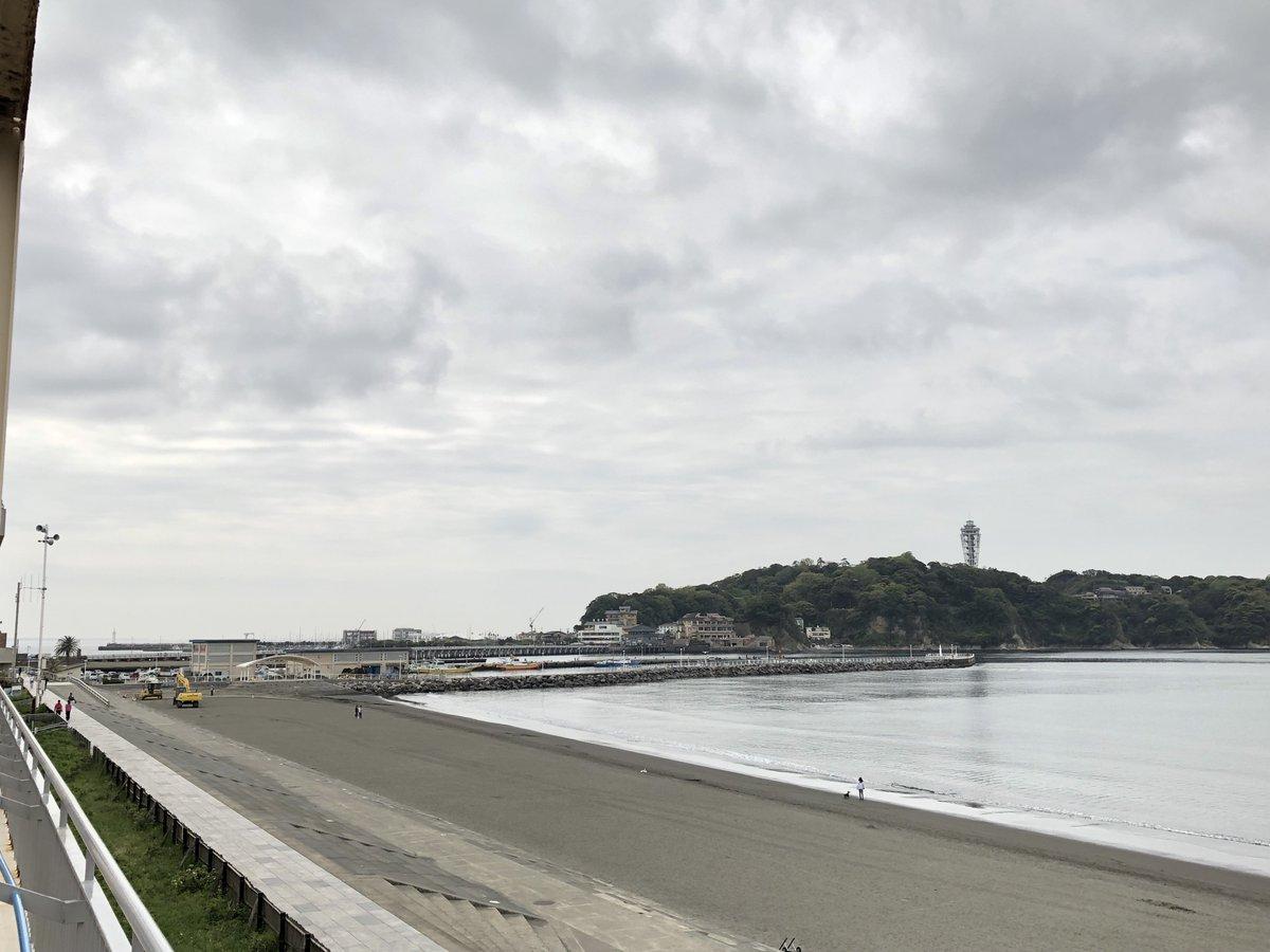 enosui_com photo