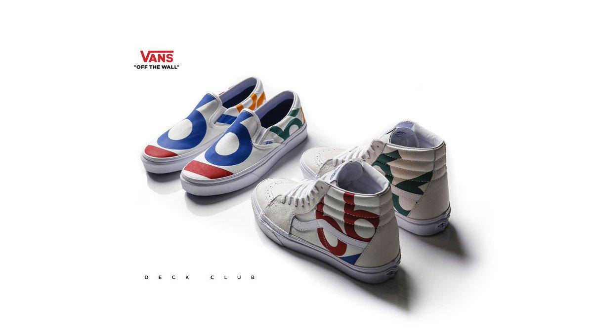cda91337ae ShoePalace.com ( ShoePalace)