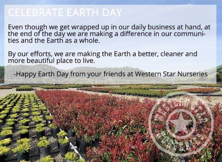 Western Star Nursery Wstarnursery Twitter