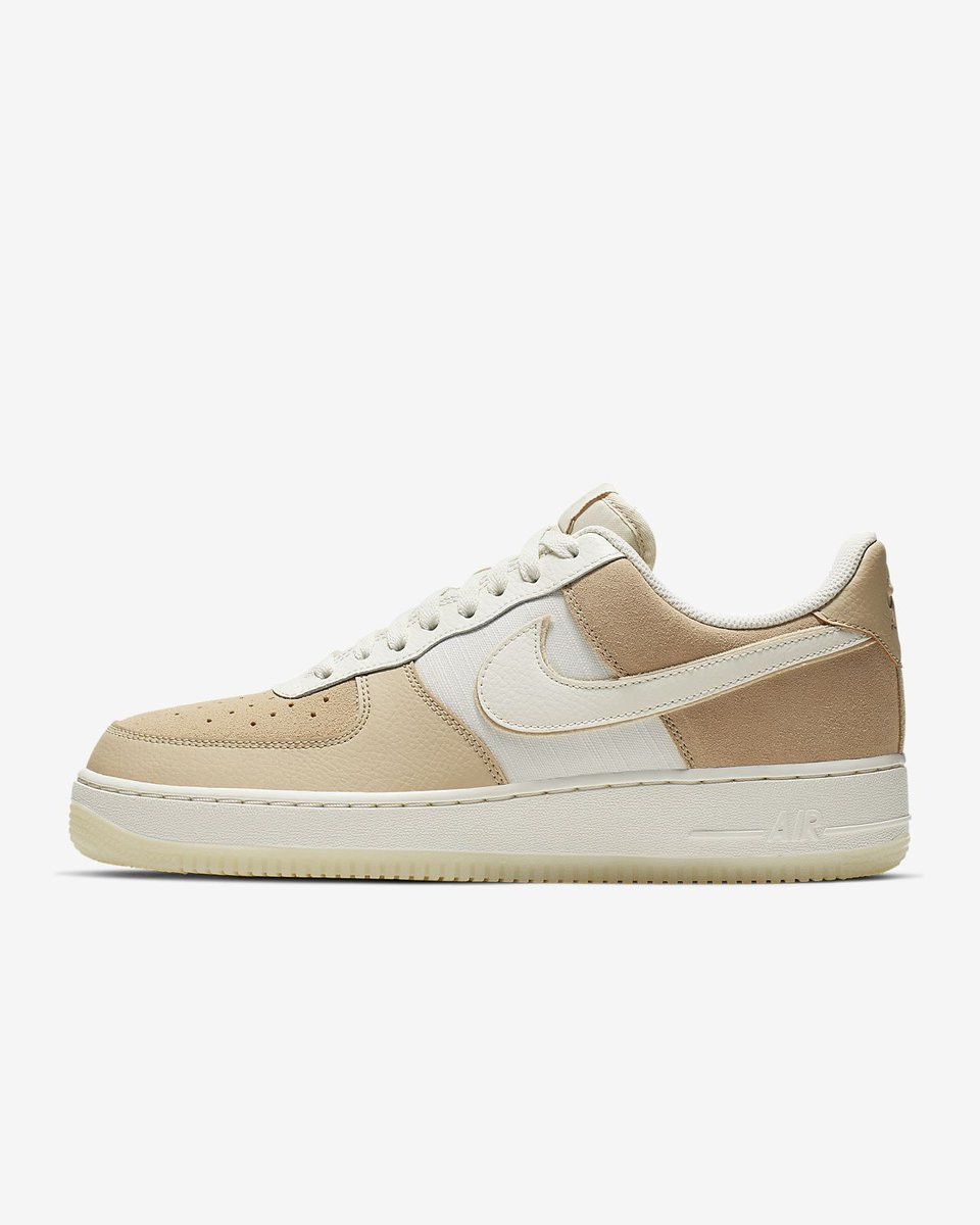 hot sale online b1bfd 1633a the nike air force 1 mid 07 lv8 2 incorporates the same hoops inspired  performance features