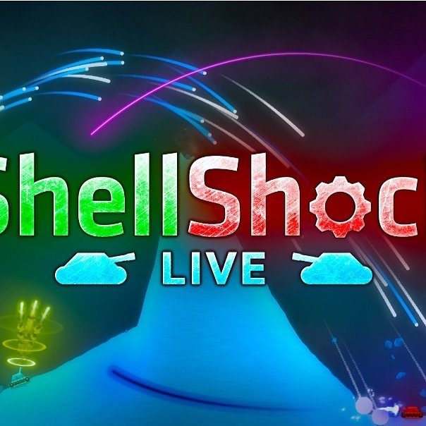 Do you likes adult beverages?  Do you like tanks?  Do you like blowing other tanks up?   If you said yes to any of those questions then you should definitely join me in ShellShock Live!   What are you drinking?  http:// Twitch.tv/doclevee  &nbsp;     #OldManCrew  #TeamFeeki  #westreamers <br>http://pic.twitter.com/yxliI9RrJq