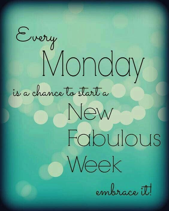 We wish you productivity. #Monday #LetsDoThis <br>http://pic.twitter.com/syT1m4XM3U