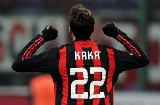Happy Birthday kaka.I miss you all time