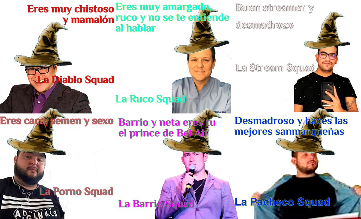 �іБітаl ๓ 🕹�💻💾's photo on #lamesareñoñaenvivo