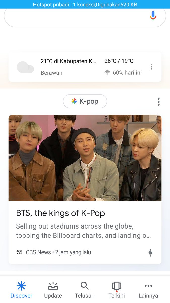King of kpop.. Off course yessssssssss......  Who can say not to bts... #BBMAsTopSocial BTS @BTS_twt<br>http://pic.twitter.com/nVke2TdQ6y