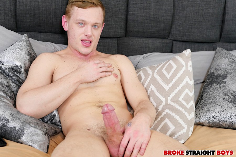 Rider from straight boys jerk off, nude pussy leg warmers