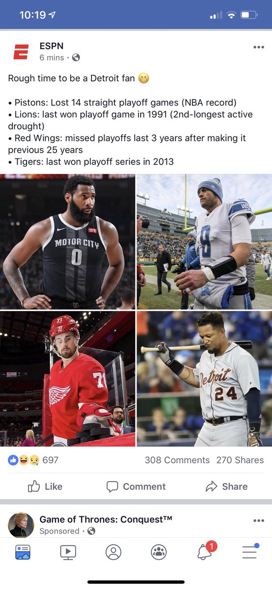 Lol... just gonna leave this chillen here. #DaBears 🥶