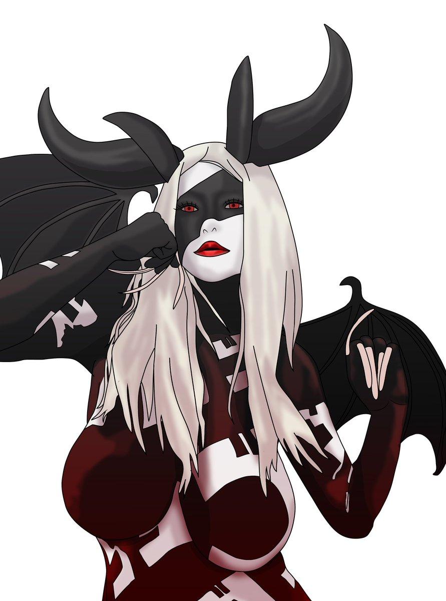 anri okita cosplay