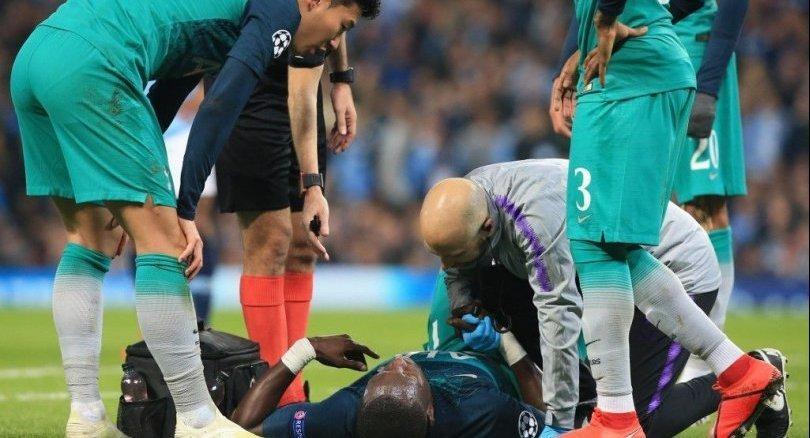 Spurs Sissoko likely to miss Ajaxopener bangkokinformer.com/276019/spurs-s…