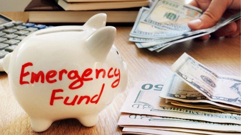 cash advance installment loan