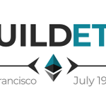 Image for the Tweet beginning: Calling All Ethereum Developers  We are