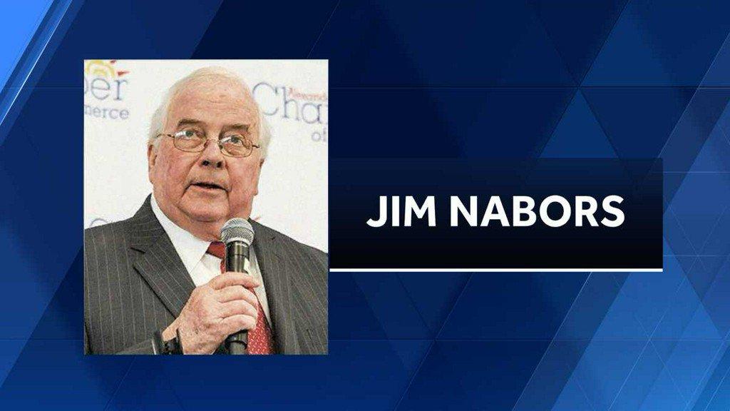 Jim Nabors : Latest News, Breaking News Headlines | Scoopnest
