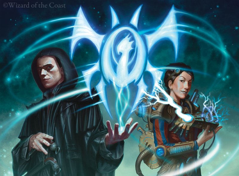 test Twitter Media - Massive #MTGWAR pick order update today for Draftsim. Special apologies go out to Ugin's Conjurant, Saheeli, Narset... Try drafting with the new changes here: https://t.co/c8vfSDOzEY https://t.co/IfyV89hCva