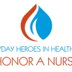 Image for the Tweet beginning: HAPPY NURSES WEEK! 4 million